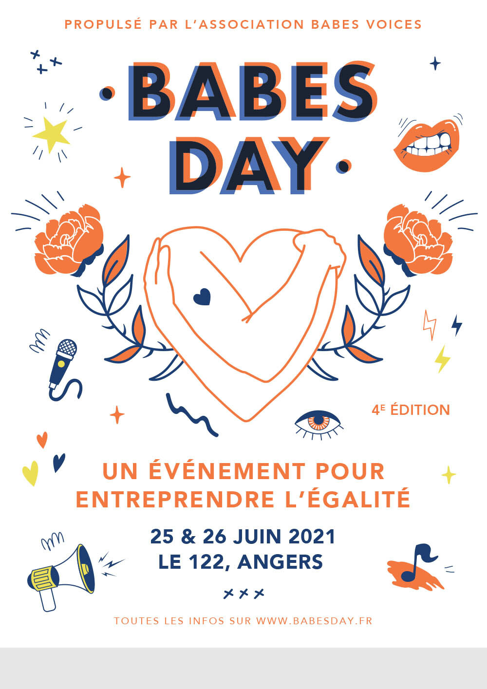 Babes Days