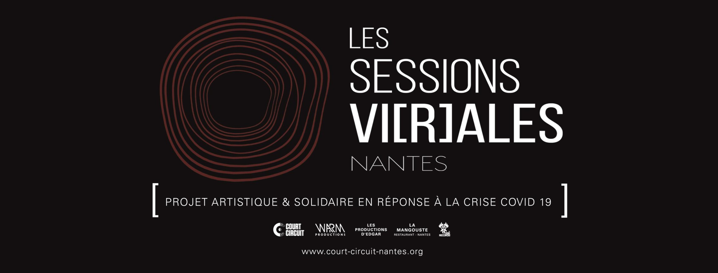 Les Sessions Virales #3