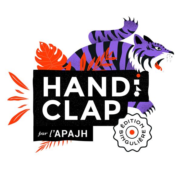 34ème Festival Handiclap