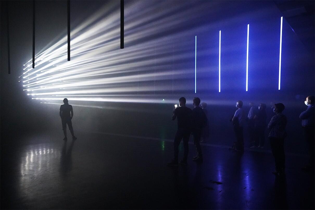 [CULTURE A GENOUX] Le ras-le-bol des salles de concerts