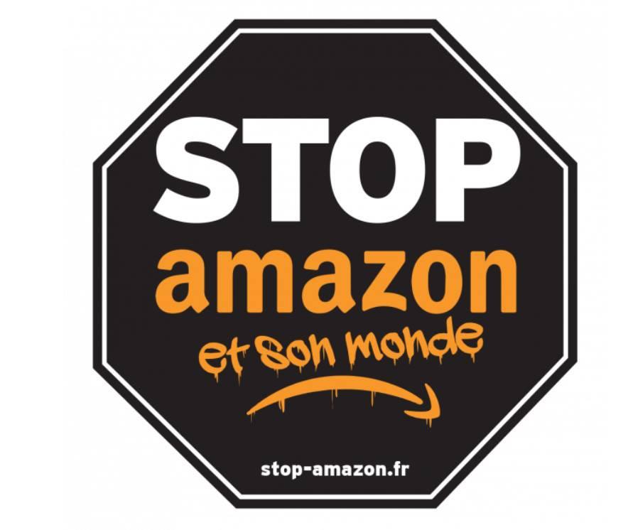 [ATTAC 44] Pas d'Amazon dans ma zone !