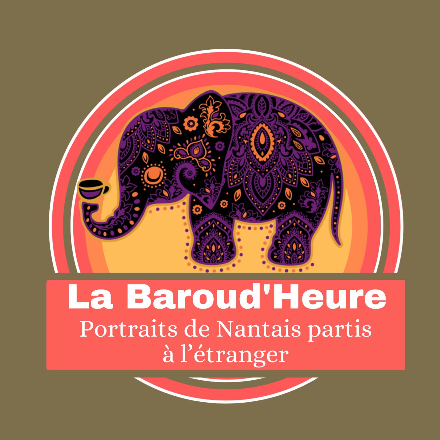 La Baroud'heure