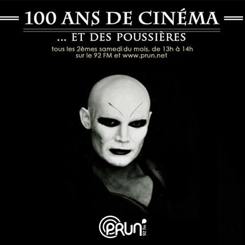 100 Ans de Cinéma
