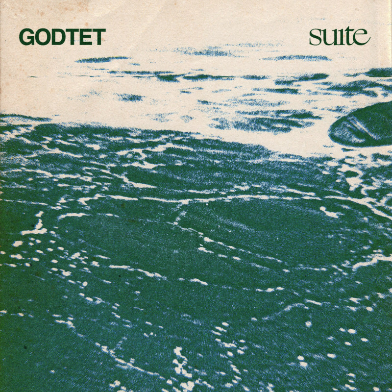 Godtet- Struck Bamboo Pipes N°2