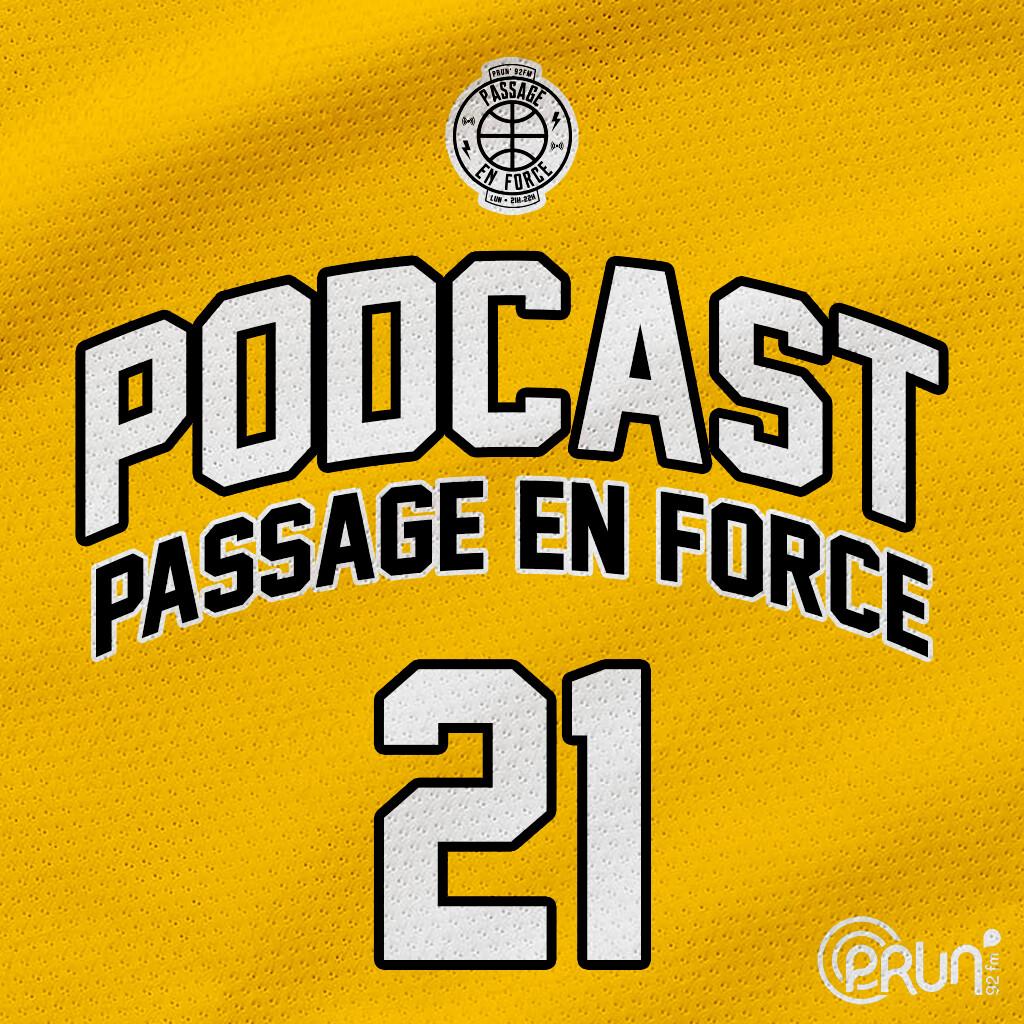 #21 : Best Of
