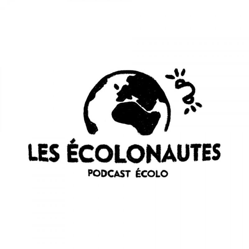Les Ecolonautes