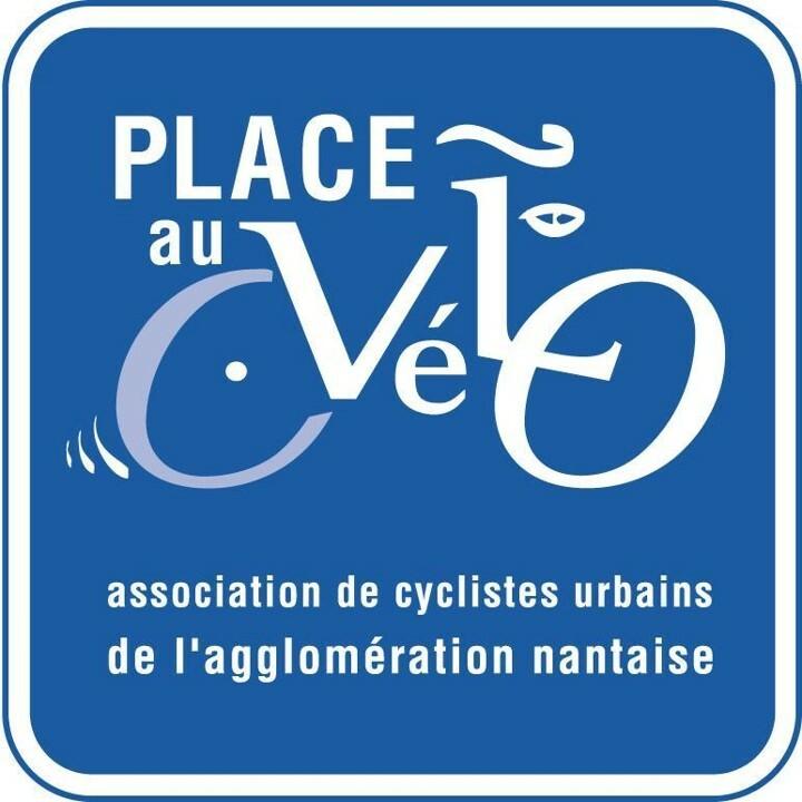 Episode 15 : Place au vélo !