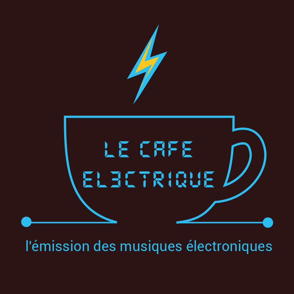 Le Café Électrique