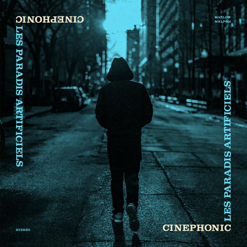 Cinephonic