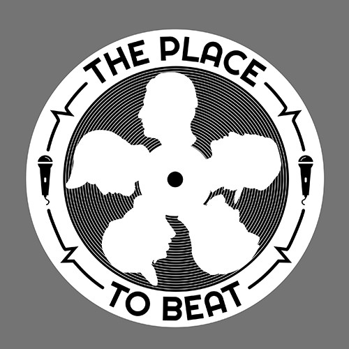 The Place to Beat