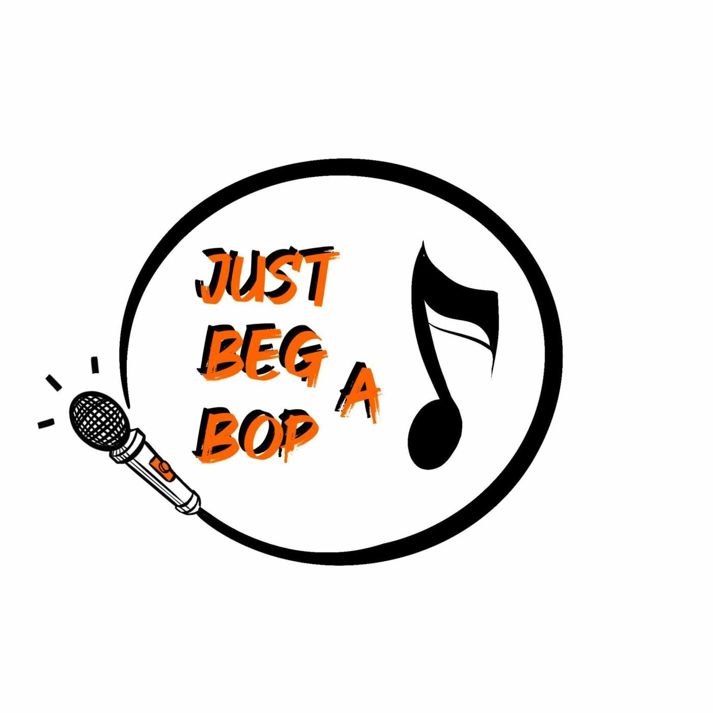 Just Beg A Bop #2 Mode