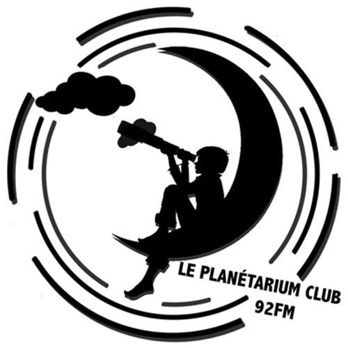 Le Planétarium Club