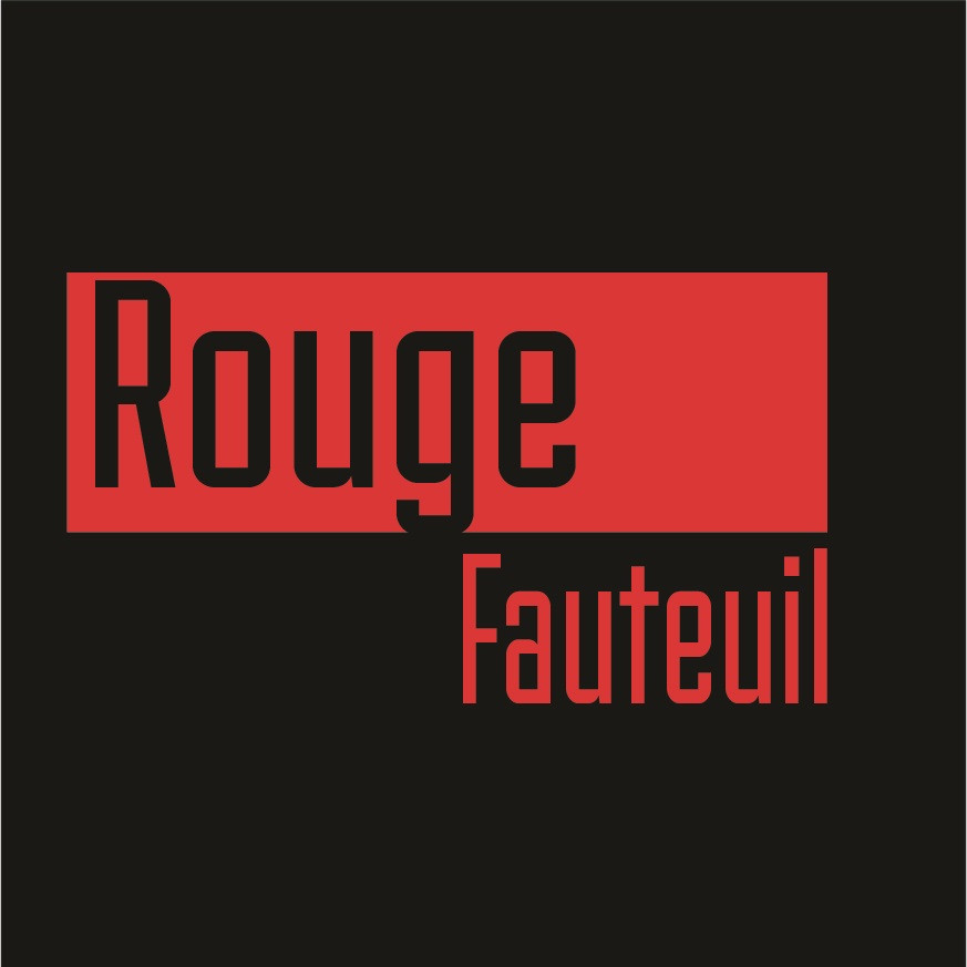 Rouge Fauteuil