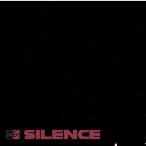OOHYO (우 효)- Quiet Night