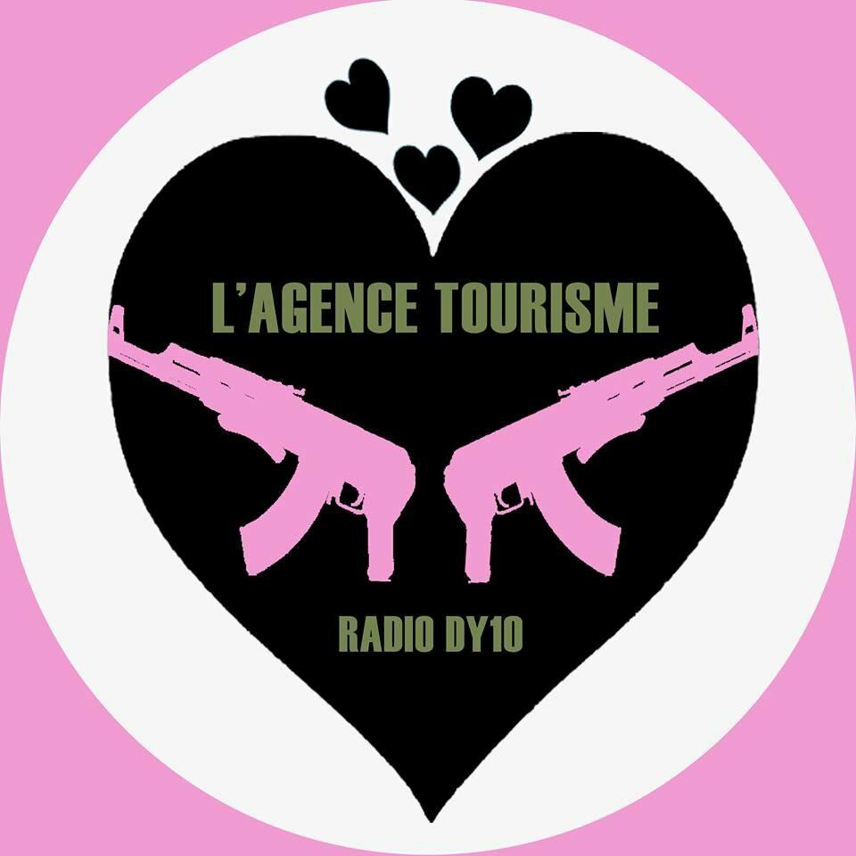 L'Agence Tourisme