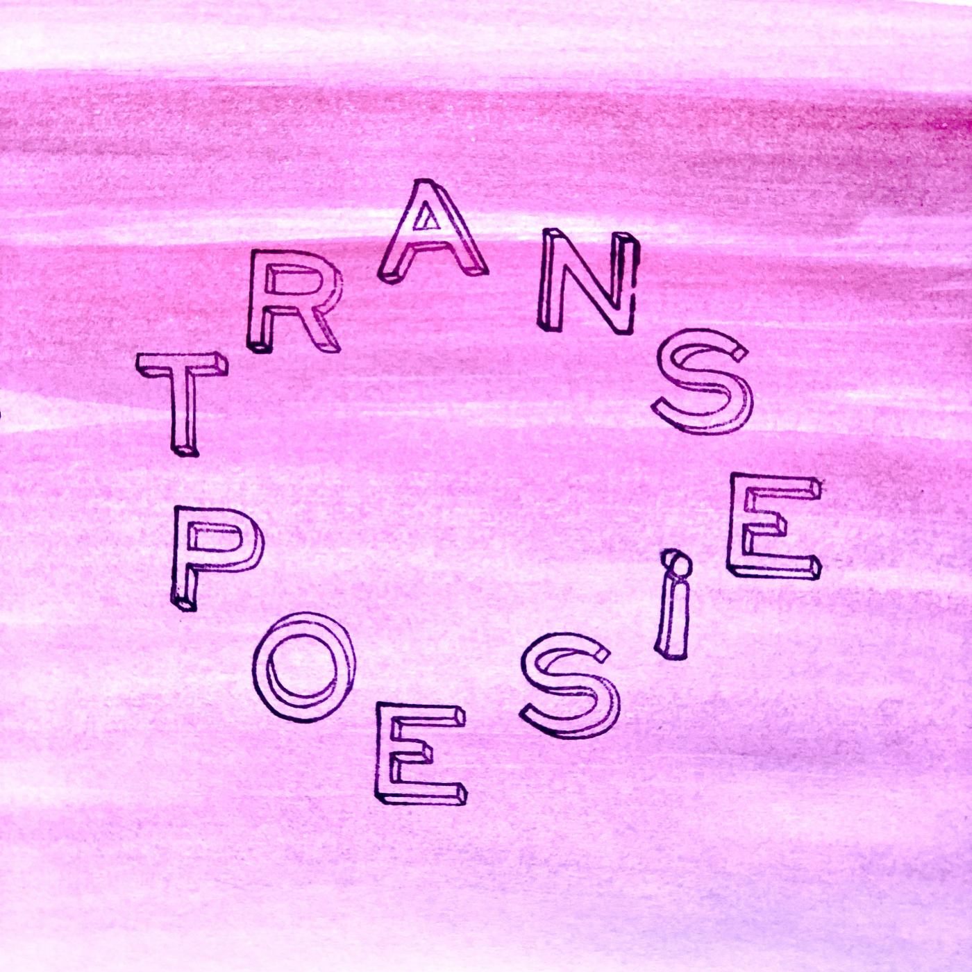 Transpoésie