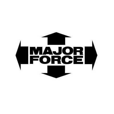 Emission #31 Major Force