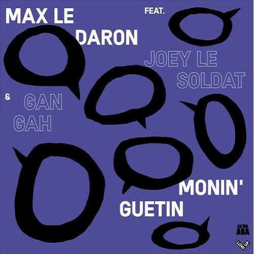 Max le Daron- Sougri ft. Joey le Soldat