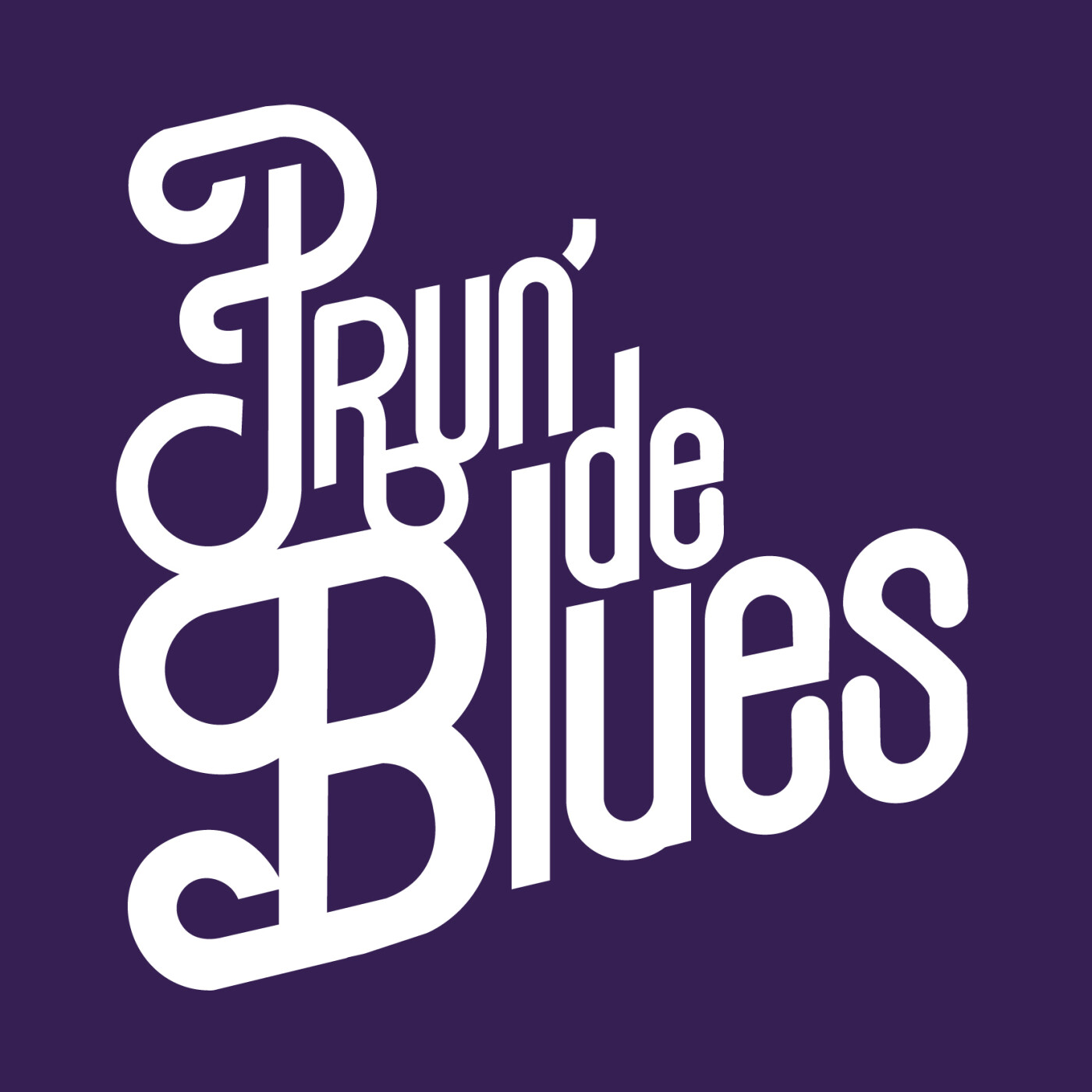 PRUN DE BLUES - FEVRIER 2021