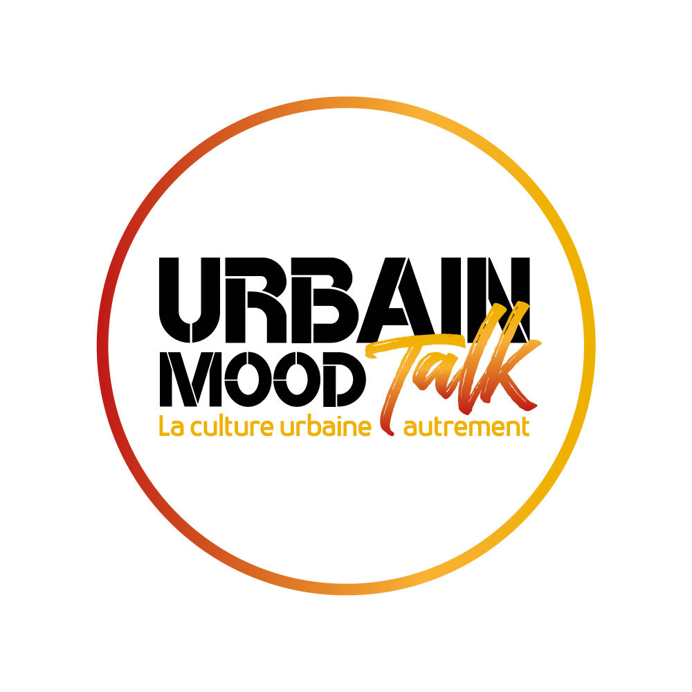 UrbainMood Talk