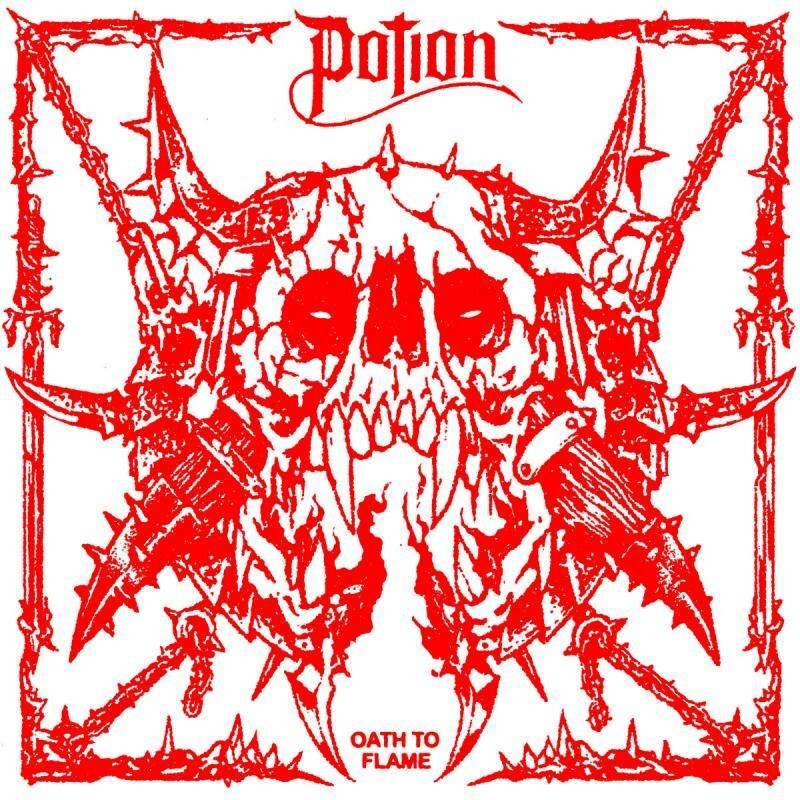 Emission #32 Doom/stoner