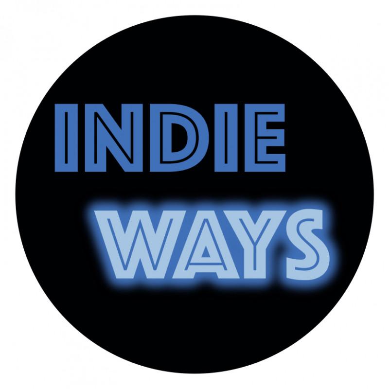 Indie Ways