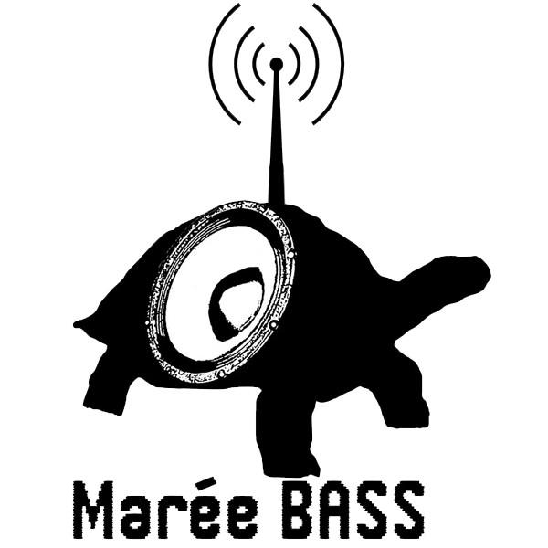 Marée Bass