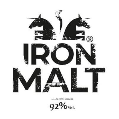 Iron Malt