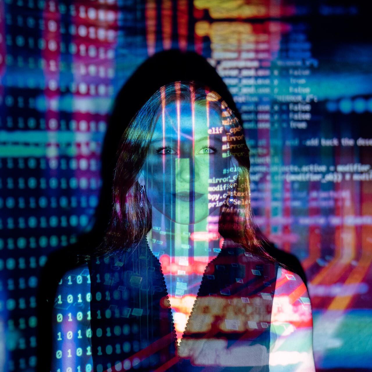 Les bIAis éthiques des algorithmes