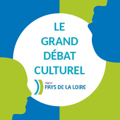 Grand débat culturel pour les élections régionales