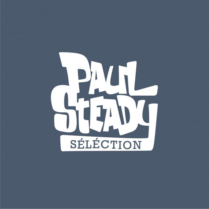 Paul Steady Selections