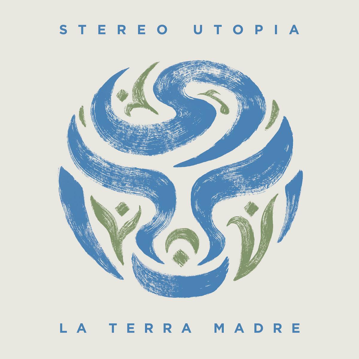 Stereo Utopia- Addis Ababa