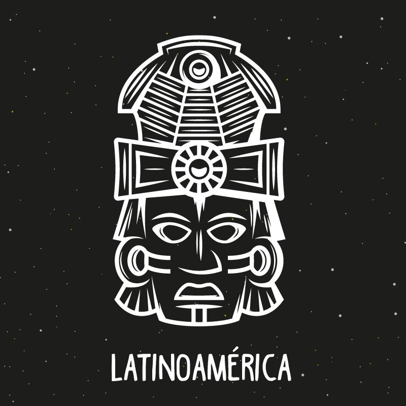 Emission du 03/04/2021 - Amérique latine