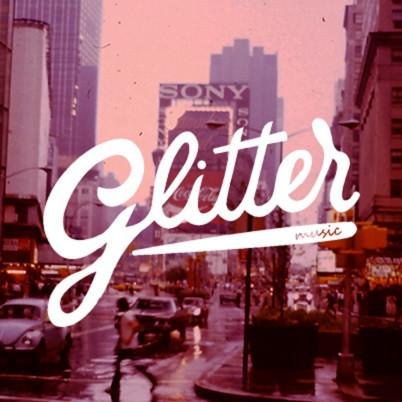 Glitter Music